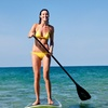 Up to 26% Off SUP or Kayak Rental from Long Beach Watersports