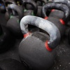 Up to 67% Off Kettlebell Classes at CrossFit Solaria