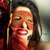 Halloween in the City Masquerade Ball — Up to 34% Off