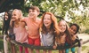 Word of Life Florida Youth Camp - Lakeside: Summer Camps at Word of Life Florida Youth Camp (Up to 50% Off)