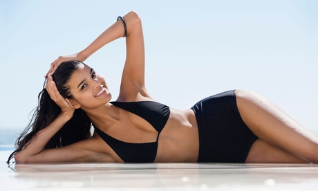 Laser Hair Removal at Westchester Laser & Skincare Medspa (Up to 88% Off). 313e51a9-503a-43da-95be-eef195108ebe