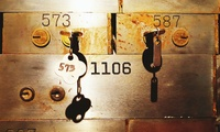 Escape Game for Six at Sherlock Unlock (50% Off)