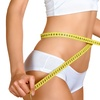 Up to 83% Off Laser-Lipo Sessions