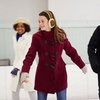 Up to 38% Off Ice Skating at Lysander Ice Arena