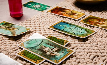 Up to 80% Off Personal Reading from Psychic Samantha