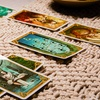 $22 Off $40 Worth of Psychic / Astrology / Fortune Telling