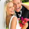 Wedding Photography and 20 Prints