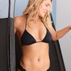 Up to 75% Off Tanning Sessions at Flawless Touch Beauty Lounge