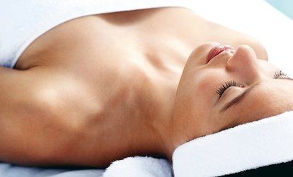 image for Choice of Two or Four Beauty Treatments at Utopia Hair and Beauty (Up to 71% Off)