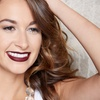 Up to 61% Off Haircut with Optional Highlights