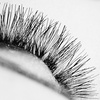 Up to 47% Off Classic Eyelash Extensions
