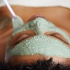 61% Off 45-Minute Organic Facial