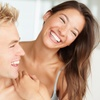 42% Off Scaling and Root Planing at Dental Spa of Texas