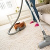One-Bedroom Unit or House Cleaning
