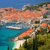 ✈ 11-Day Tour of Croatia and Slovenia with Air from Gate 1 Travel