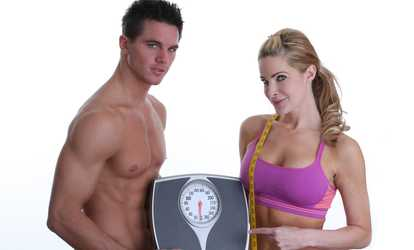 Laser Assisted Weight Loss Deals Coupons Groupon