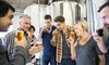Up to 59% Off One-Year Brew Passes from BreweryPass