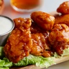 Up to 55%  Off Gourmet Football Party Catering Packages
