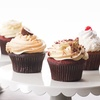 30% Cash Back at Stanwood Cupcakes