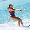 50% Water Sport Rental - Surfboard / Water Skis / Paddleboard