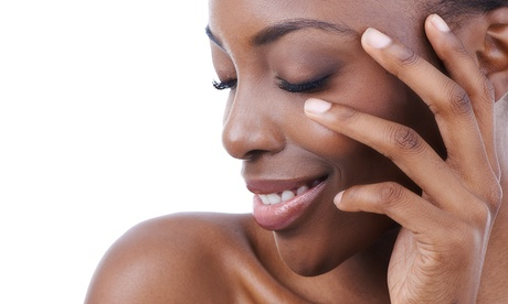 0.5ml or 1ml Juvederm Dermal Fillerat Elixir Cosmetics (Up to 79% Off)