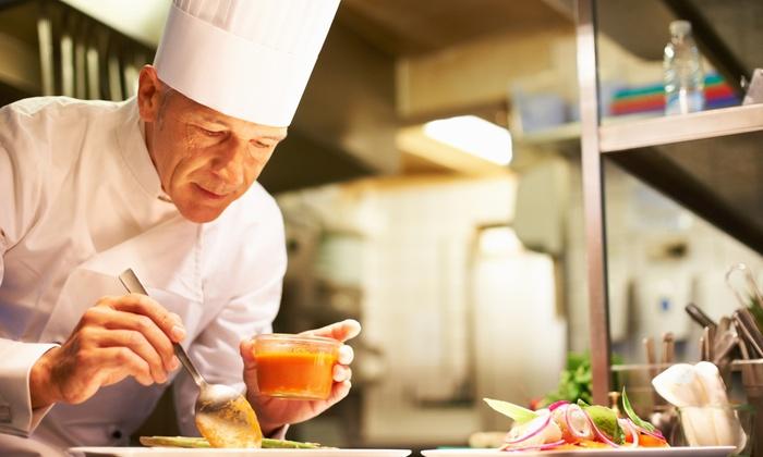 """מלון מונטיפיורי : סופ""""ש של סדנאות אוכל עם שפים מקצועיים, סיור קולינרי בשוק, טעימות ועוד, כולל לילה במלון מונטיפיורי ע""""ב לינה וארוחת בוקר, רק 748₪ לזוג!"""