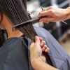 Up to 47% Off Hair Services at Salon Indaco