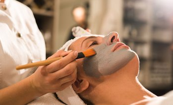 Up to 50% Off Deluxe Facial at Skincare by Hadiyah
