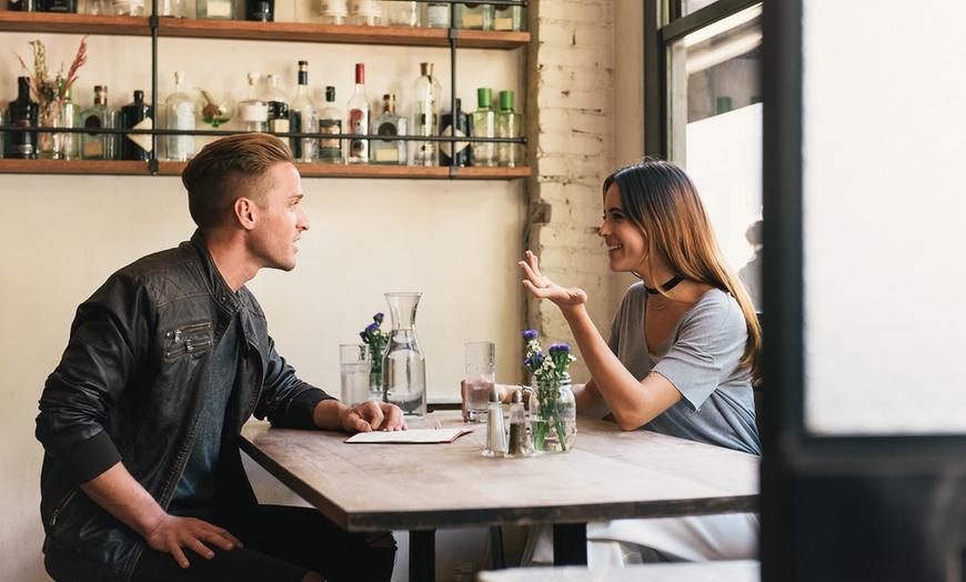 speed dating cincinnati oh