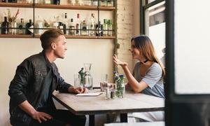 Überschlagsbeispiele für Dating-Websites