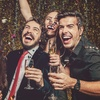 Up to 85% Off Rental from Midwest Photo Booths