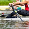 Up to 59% Off 1-Week Camps at Three Rivers Rowing Association
