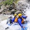 Up to 53% Off a Rafting Tour from Fur Sure Outfitter Guides