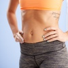 Up to 70% Off Laser-Lipo Sessions at Crescent Day Spa