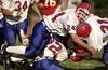 2020 NFL Pro Bowl - Jan 26, 3:00 PM