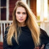 Up to 57% Off Hair Color Package at Creative Hair by J