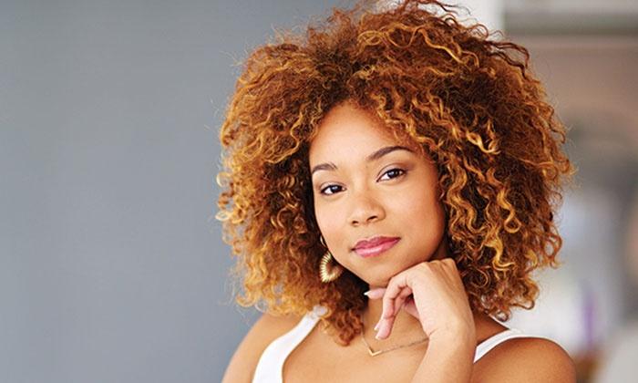 Salon coiffure afro wazemmes votre nouveau blog l gant for Salon afro lyon