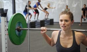 Fitness CLAN: Desde $149 por 8, 16 o 24 clases a elección en Fitness CLAN