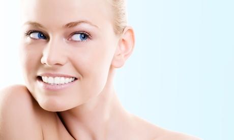 Limpieza bucal con revisión y opción a curetaje de 4 cuadrantes desde 12,95 € en Dental Pablo Ranzoni