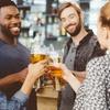 Crossroads Beer Fest feat. Gekko & More – Up to 46% Off
