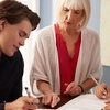 Up to 38% Off Group Tutoring at Apple Learning Center