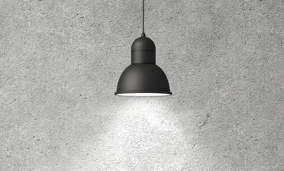 image for 1-, 2-, or 3-Hour <strong>Installation</strong> of Light Fixtures from Smart Wire Technologies (Up to 50% Off)