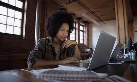 """Curso online de """"Nuevo Reglamento General de Protección de Datos"""" por 9,95 € en International e-Learning Academy"""