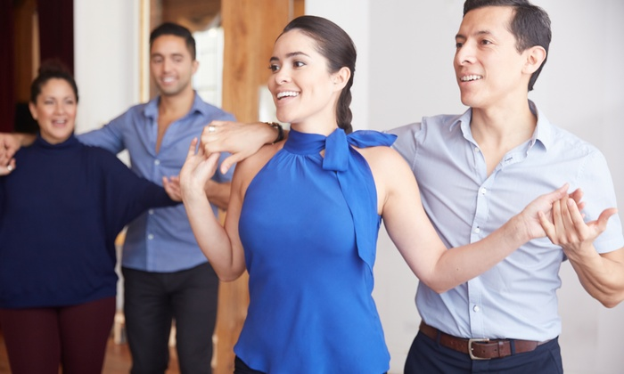 Groove n kizomba montreal deal of the day groupon montreal groove n kizomba multiple locations kizomba or afro house session for one malvernweather Choice Image