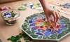 ClayNation - Glen Cove: Five or 10 Studio Sessions at ClayNation (Up to 61% Off)