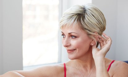$179 for 20 Units of <strong>Botox</strong> at Anew Medspa Clinic ($389 Value)