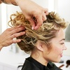 Up to 54% Off Hair-Styling at Mona Hair Design at Avati Salon