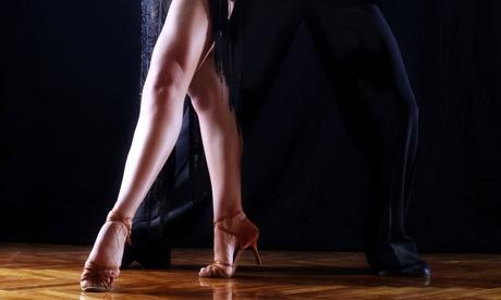 2, 4 o 6 meses de clases de baile a elegir desde 19,95 € en Escuela de Danza Paso a Paso; 2 localizaciones