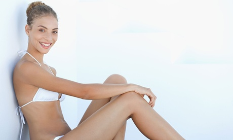 Laser Hair Removal Sessions at Perfect B Med Spa (Up to 80% Off). Six Options Available. cd8f3bb3-7975-46ac-a45a-3d2991e6a478