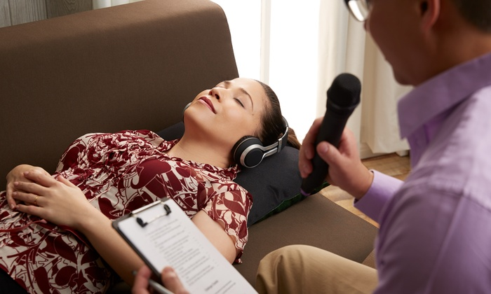 Hypnotherapy Kirkland Wa - Hypnotherapy to Lose Weight